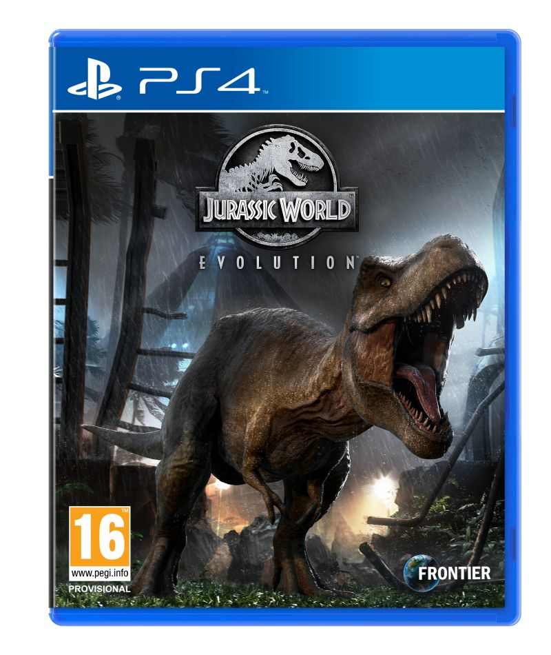 Jurassic_World_Evolution_PS4
